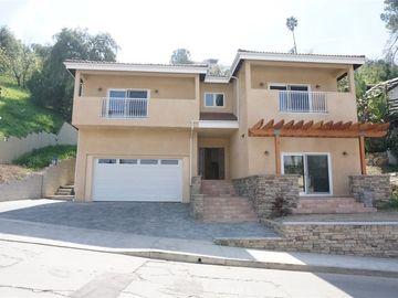 1630 Bridgeport Drive, Los Angeles, CA, 90065,