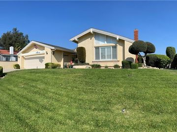 6233 Opal Street, Rancho Cucamonga, CA, 91701,