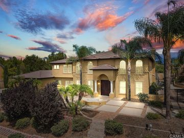 14136 Andy Place, Riverside, CA, 92508,