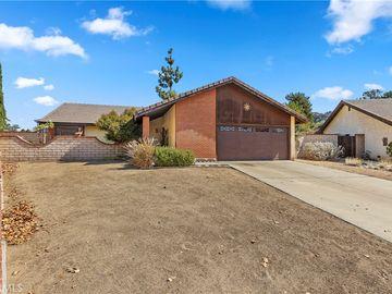 10426 Pima Court, Riverside, CA, 92503,