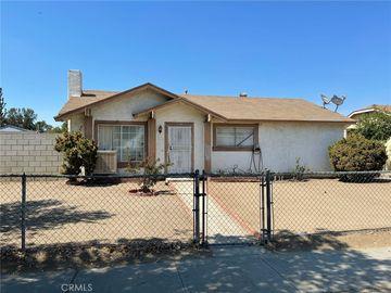 2112 W Mill Street, San Bernardino, CA, 92410,