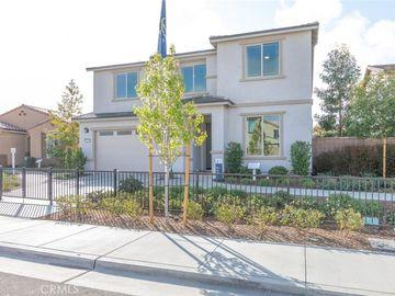 30639 Bending Branch Lane, Murrieta, CA, 92563,