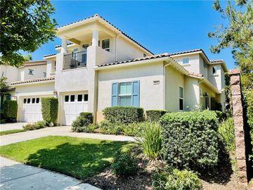 None Cuyamaca Street, Corona, CA, 92883,