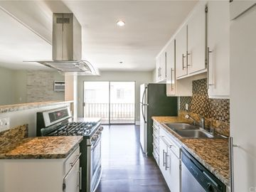 1605 Armacost Avenue #202, West Los Angeles, CA, 90025,