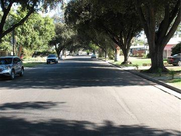 3578 Roslyn Street, Riverside, CA, 92504,
