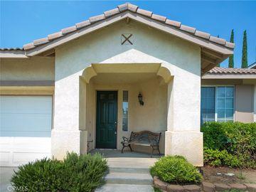 33416 Warwick Hills Road, Yucaipa, CA, 92399,