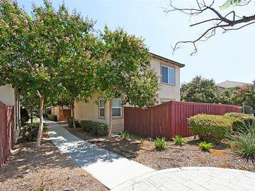 4033 Sutton Court, Riverside, CA, 92501,