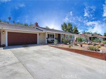 12387 Windsor Drive, Yucaipa, CA, 92399,