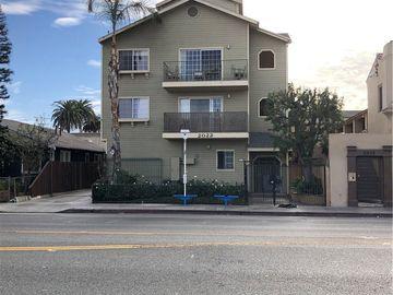 2022 E 7th Street, Long Beach, CA, 90804,