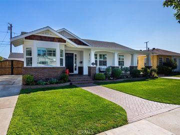 5346 E Lanai Street, Long Beach, CA, 90808,