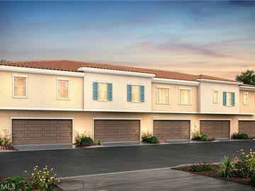 464 N Glenwood Avenue, Rialto, CA, 92376,