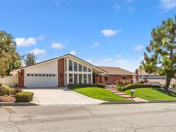 35629 Casa Vista Street, Yucaipa, CA, 92399,