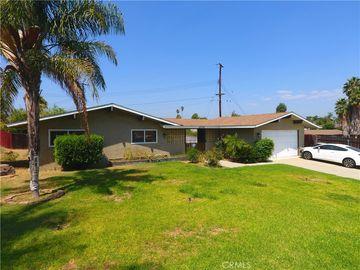 22706 Arliss Drive, Grand Terrace, CA, 92313,