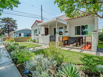 2375 Oregon Avenue, Long Beach, CA, 90806,
