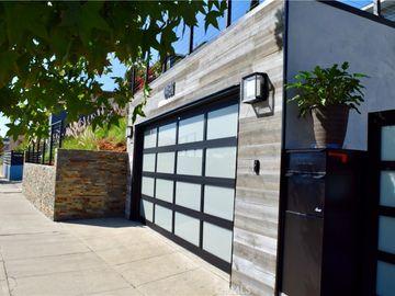 4461 Caledonia Way, Glassell Park, CA, 90065,