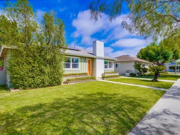 2050 Faust Avenue, Long Beach, CA, 90815,
