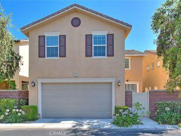 16075 Songbird Lane, Chino, CA, 91708,