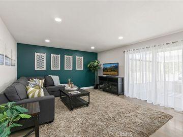 1399 Mckenzie Drive, Placentia, CA, 92870,