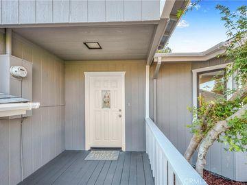 10345 Fairway Drive, Kelseyville, CA, 95451,