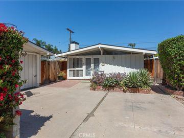 3160 N Studebaker Road, Long Beach, CA, 90808,