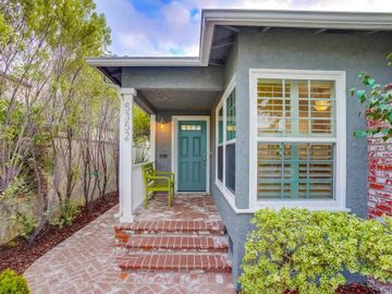 5352 E Appian Way, Long Beach, CA, 90803,