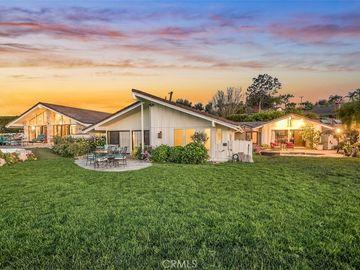 6 Maverick Lane, Rolling Hills, CA, 90274,