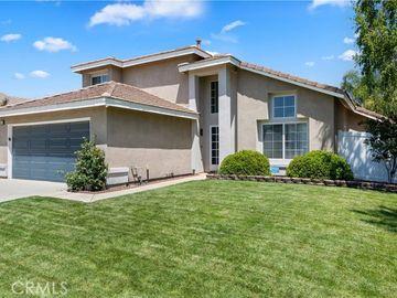 948 Hardwick Avenue, Beaumont, CA, 92223,