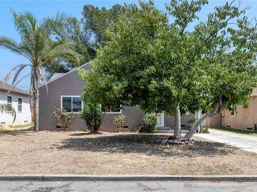8835 Wheeler Avenue, Fontana, CA, 92335,