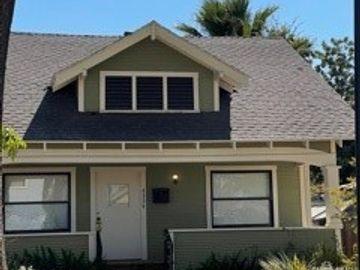 4334 9th Street, Riverside, CA, 92501,