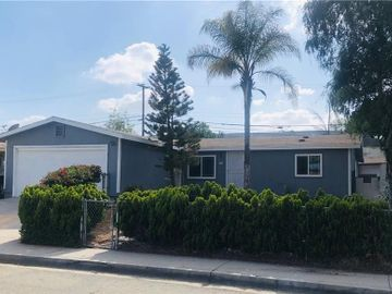 204 Whipple Mountain Road, San Bernardino, CA, 92410,