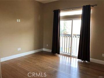 1051 Bonita Street #D, Tustin, CA, 92780,