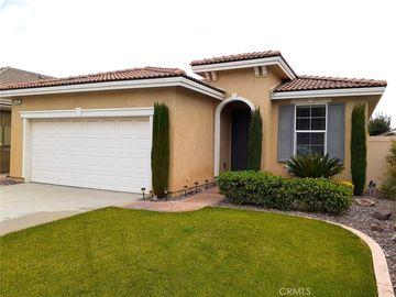 242 White Sands Street, Beaumont, CA, 92223,