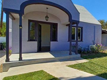 3847 W Avenue 42, Glassell Park, CA, 90065,