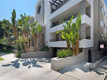 4637 Willis Avenue #111, Sherman Oaks, CA, 91403,