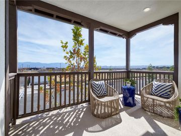 8413 Forest Park, Chino, CA, 91708,