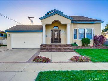 2415 Zandia Avenue, Long Beach, CA, 90815,