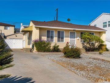 327 N Harbor View Avenue, San Pedro, CA, 90732,