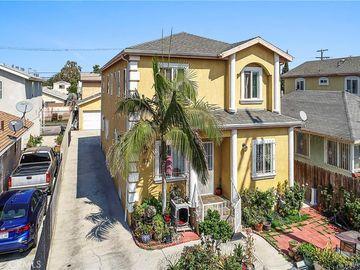 151 W 91st Street, Los Angeles, CA, 90003,