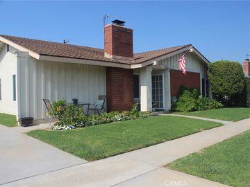 1084 Napa Street, Tustin, CA, 92780,
