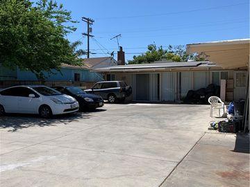 16204 S Orchard Avenue, Gardena, CA, 90247,
