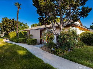17886 Irvine Boulevard, Tustin, CA, 92780,