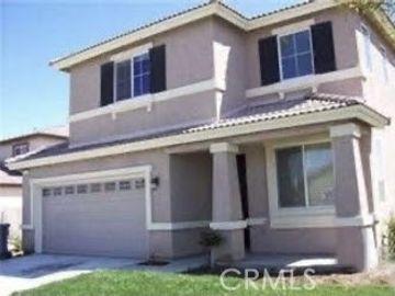 1361 Cooper Beech Place, San Jacinto, CA, 92582,