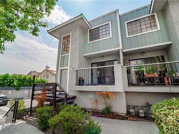 9140 Burnet Avenue #25, North Hills, CA, 91343,