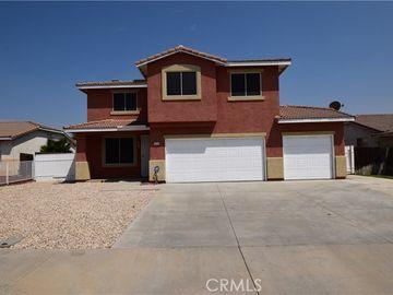 16340 Breezewood Court, Moreno Valley, CA, 92551,