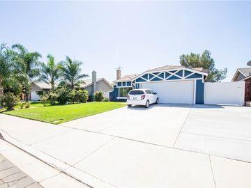 25917 Annette Avenue, Moreno Valley, CA, 92551,
