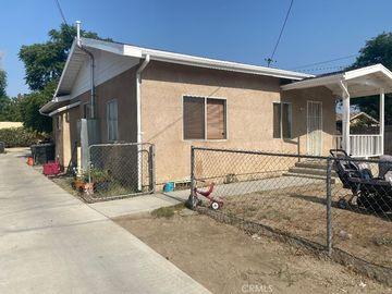 289 Brown Street, San Jacinto, CA, 92583,