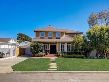 4826 Faculty Avenue, Long Beach, CA, 90808,