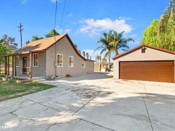 445 Transit Avenue, Riverside, CA, 92507,