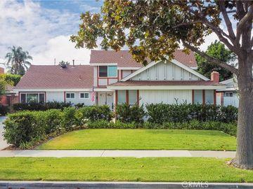 13421 Diamond Head Drive, Tustin, CA, 92780,