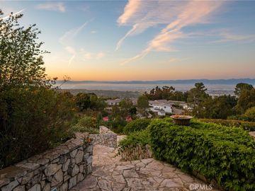 30 Portuguese Bend Road, Rolling Hills, CA, 90274,